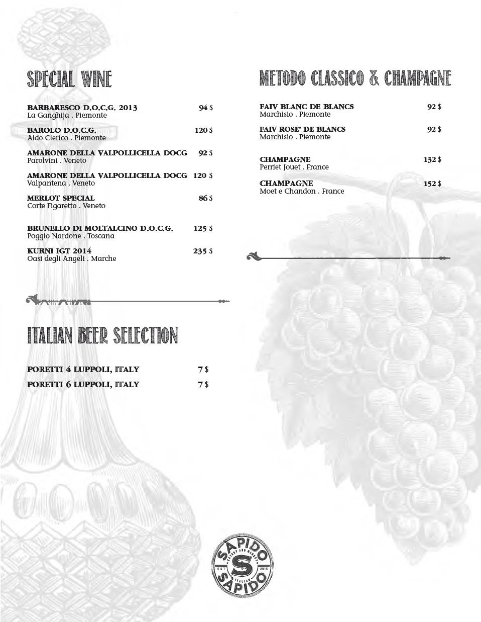 wine0211
